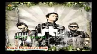 FULL ALBUM ST 12 ~ P U S P A 2008 Platinum Award Video