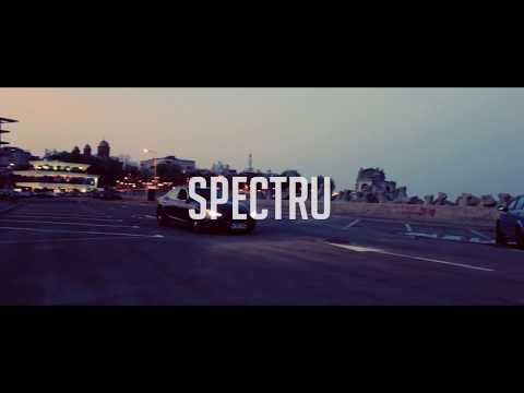 Spectru - Cartier [Freestyle] prod. Criminalle