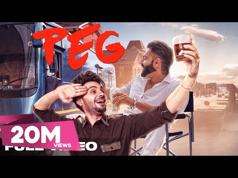 Video PEG (Full Song) B Jay Randhawa Feat. Guri & Sharry Maan | Parmish Verma | Latest Songs | Geet MP3 download in MP3, 3GP, MP4, WEBM, AVI, FLV January 2017