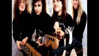 Video Metallica-Garage Days1987 Re-Revisited E.P(Album)+Info/HQAudio✔ MP3, 3GP, MP4, WEBM, AVI, FLV Oktober 2018