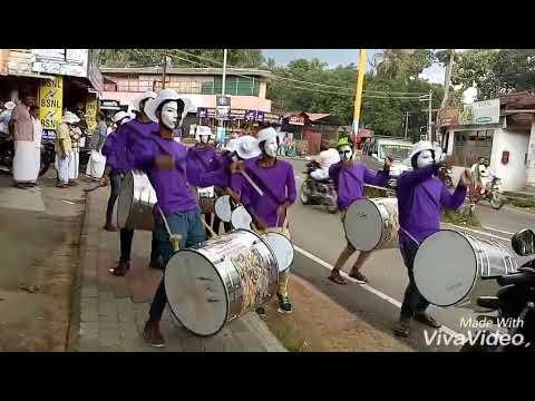 Video Team B_N_B Nazik Dhol,kottayam District download in MP3, 3GP, MP4, WEBM, AVI, FLV January 2017