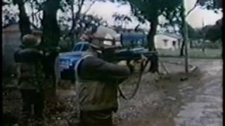Video Marines in Vietnam 1968 1/5 MP3, 3GP, MP4, WEBM, AVI, FLV Juni 2018