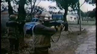 Video Marines in Vietnam 1968 1/5 MP3, 3GP, MP4, WEBM, AVI, FLV Agustus 2018