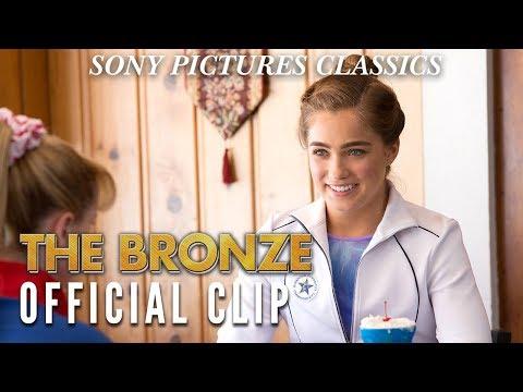 The Bronze (Clip 'Matchmaker')