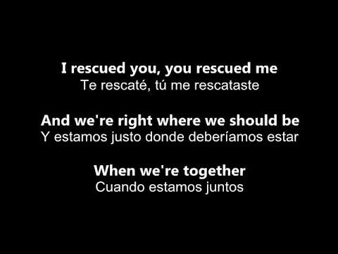 ♥ I Do! ♥ ¡Claro Que Sí! ~ por Paul Brandt ~  Letra en inglés y español