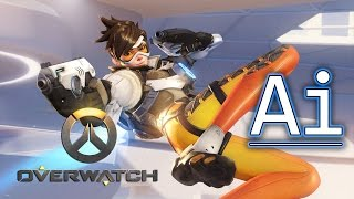 Why Overwatch Isn't Free-To-Play:http://kotaku.com/why-overwatch-isnt-free-to-play-1741226130Overwatch will not be free to play, Blizzard confirms:http://www.pcgamer.com/overwatch-will-not-be-free-to-play-blizzard-confirms/Follow Mike on Twitter:https://twitter.com/MikeColangeloFacebook Page:https://www.facebook.com/friendlyai1