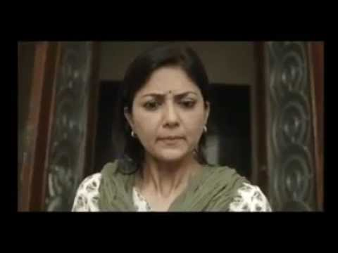 Video Must watch !!!! An Indian Mom download in MP3, 3GP, MP4, WEBM, AVI, FLV January 2017