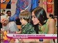 Jessica Iskandar Kerja Sambil Mengasuh El - Obsesi 24/05
