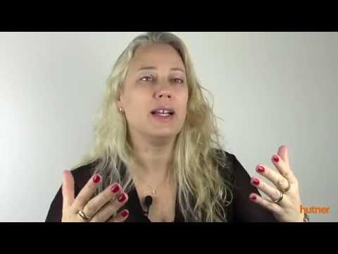 Reuniões + criativas :: Alexandra Hütner
