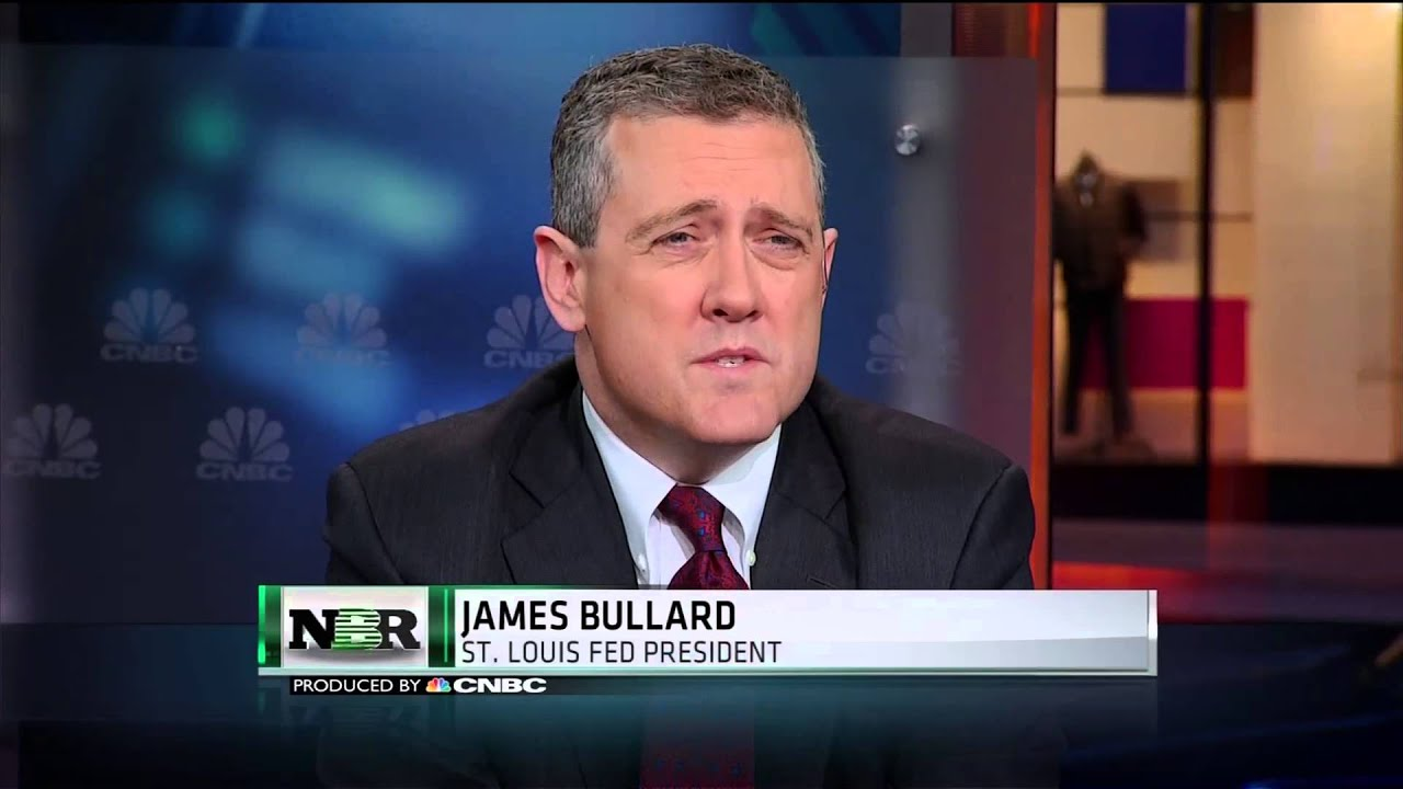 Nightly Business Report — February 26, 2015