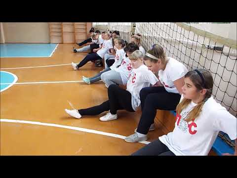 Красота  здоровье, спорт (видео)