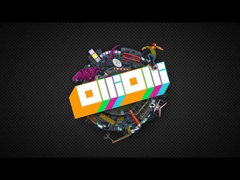 OlliOlli Xbox One