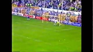 Möllers Traumsolo gegen den VfL Bochum