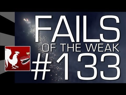 Halo 4 – Fails of the Weak Volume 133 (Funny Halo Bloopers and Screw Ups!)
