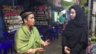 Video Wafatnya istri Ustadz Maulana & Kenangan Kebaikkan tentangnya MP3, 3GP, MP4, WEBM, AVI, FLV Januari 2019