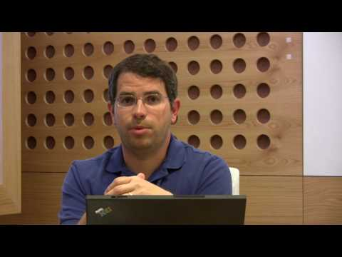Matt Cutts: What is Google doing to combat the effect ...