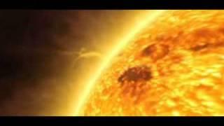 Video Vangelis - Tears in Rain (Blade Runner) MP3, 3GP, MP4, WEBM, AVI, FLV Juni 2017