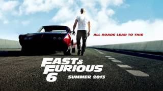 Nonton Fast And Furious 6 [DOWNLOAD-STREAMING][ITA] Film Subtitle Indonesia Streaming Movie Download