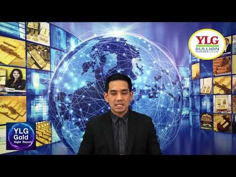 YLG Gold Night Report ประจำวันที่ 08-02-61