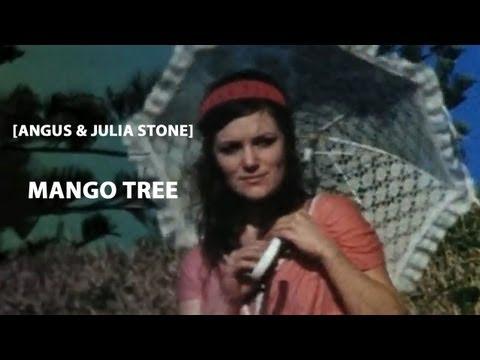 Angus & Julia Stone - Mango Tree