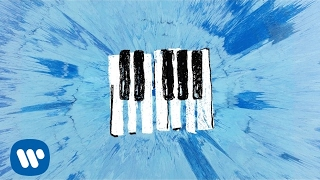 download lagu download musik download mp3 Ed Sheeran - How Would You Feel (Paean) [Official Audio]