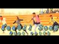 Kaabil Hoon Song (Video)   Kaabil   Hrithik Roshan, Yami Gautam   Jubin /Flicking FeetZ
