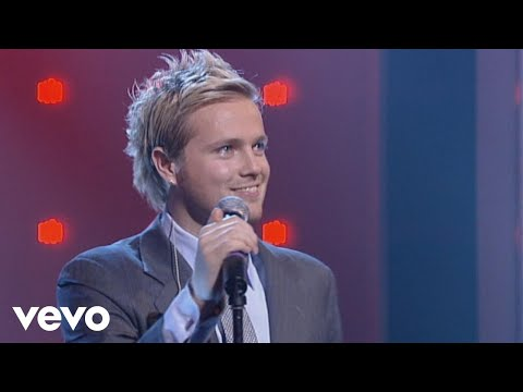 Westlife - Beautiful World (Official Video)