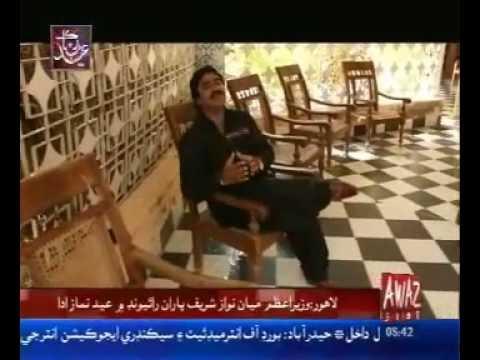 Video Dard Dharkan Song by Awaz TV download in MP3, 3GP, MP4, WEBM, AVI, FLV January 2017