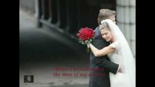Wedding poems from bride to her parents. You Taught Me So Well full download video download mp3 download music download