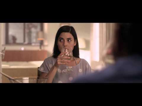 Kyss Mig, Une Histoire Suédoise - Trailer Officiel