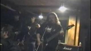 Video RaiN-Poušť.avi