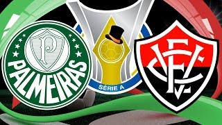 Assista ao vivo Palmeiras x Vitória, Palmeiras x Vitória ao vivo, assistir Palmeiras x Vitória, jogo Palmeiras x Vitória, Palmeiras x Vitória, assistir Palmeiras x ...