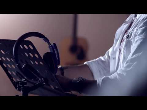 varry varry nice song apurbo I like you so love me