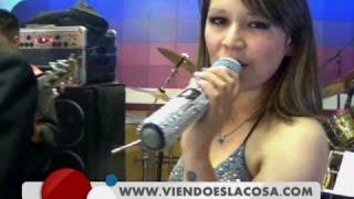 El Combo Adrenalina MIX CUMBIA COLOMBIANA