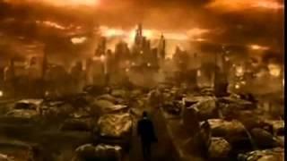 Entre El Cielo Y El Fuego Edgar Lira
