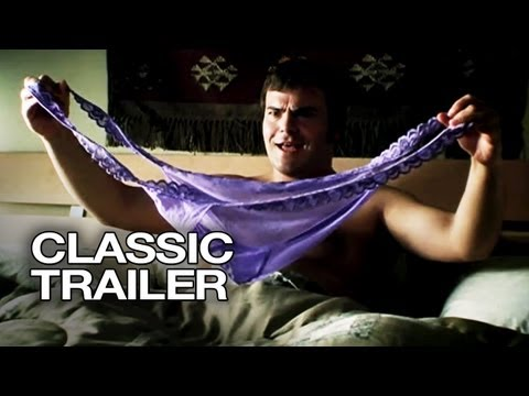Shallow Hal - Subscribe to TRAILERS: http://bit.ly/sxaw6h Subscribe to COMING SOON: http://bit.ly/H2vZUn Shallow Hal (2001) Official Trailer # 1 - Jack Black HD A shallow ...