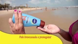 Dicas para manter a pele protegida no verão