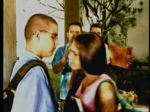 Nelson Velasquez Entregame Tu Amor Nelson Velasquez