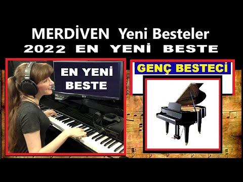2010 En Güzel 10 Yeni Çıkan Şarkı, Türkü, Enstrümantal Eser Bestesi