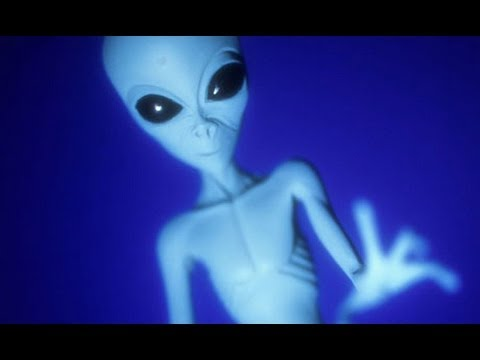 'Obama Says Aliens Are Real' says Jaden Smith