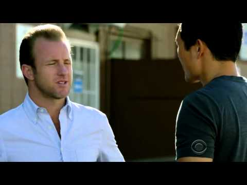 Hawaii Five-0 5.04 (Preview)