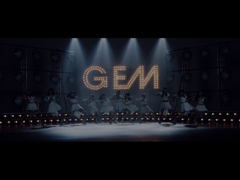 GEM / Spotlight(Short ver.)