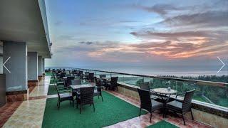 Cox's Bazar Bangladesh  city images : Beautiful Bangladesh - Ocean Paradise Hotel & Resort, Cox's Bazar, Bangladesh