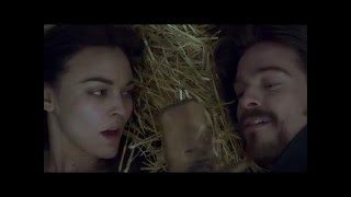 Wayward Dagen - Why Don't You Do Right