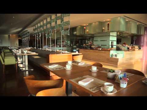 SHERATON NHA TRANG HOTEL & SPA 5*