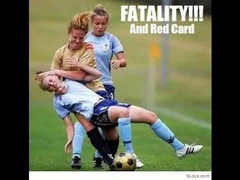 Funny.. Ronaldo injury