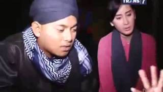 Video Dua Dunia - 13 Mei 2014 • Rahasia Sumber Beji Full MP3, 3GP, MP4, WEBM, AVI, FLV Mei 2019