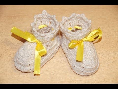 схема вязания детской кофты