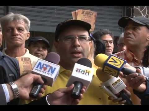 Jorge Millán: El PVP es otro control de precios injustos