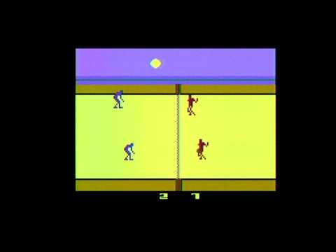 RealSports Tennis Xbox 360